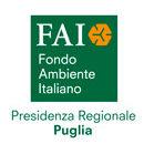 FAI_puglia