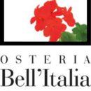 Logo_OsteriaBellItalia