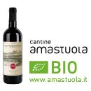 amastuola