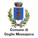 comune_ceglie