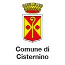 comune_cisternino