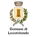 comune_locorotondo