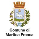 comune_martinafranca