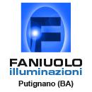 faniuolo