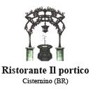 il_portico