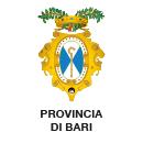 provincia_bari