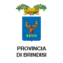 provincia_brindisi