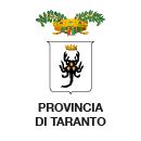 provincia_taranto