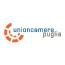 unioncamere_puglia