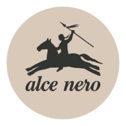 Logo_Alce Nero