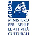 logo-beni-150x150