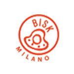 logo-bisk