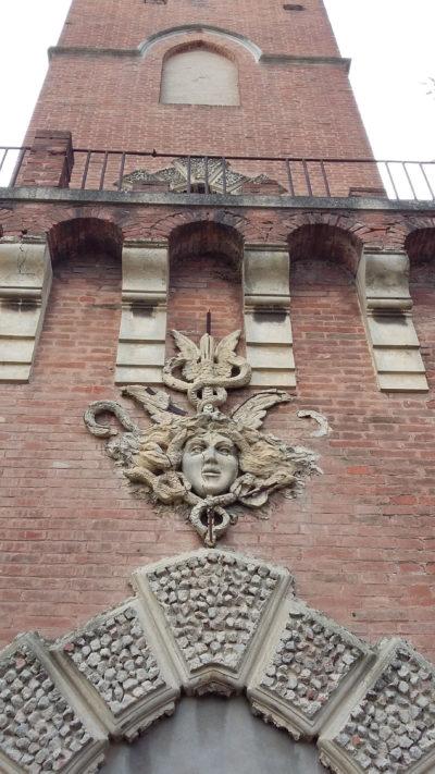 Torre-villa-sanguinetti