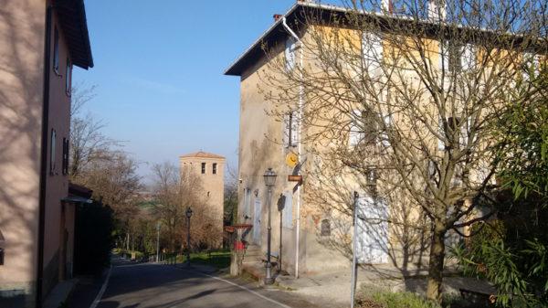 borgo-di-san-pietro
