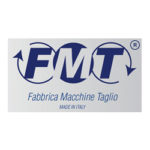 logo-fmt