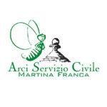 logo-arci-civile