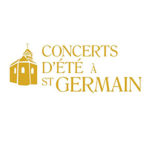 logo-concerts