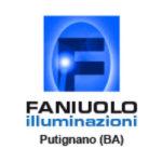 logo-faniuolo