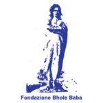 logo-fondazione-bhole