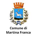 logo-martina-franca