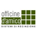 logo-officine