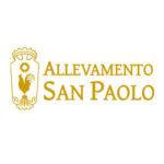 logo-sanpaolo
