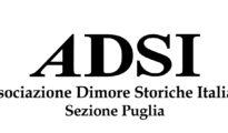 ADSI_sezioni_puglia