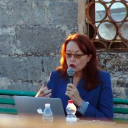 Giulia Sissa