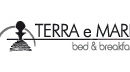 terra_e_mare2015