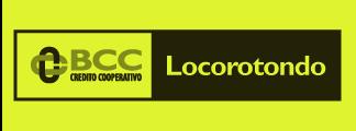 sponsor2011-18