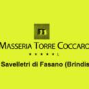 sponsor2011-23