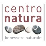 centro_natura
