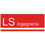 ls_ingegneria