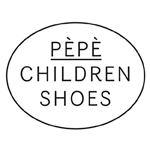 pepe_children_Shoes