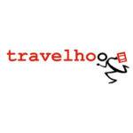 travelhoo