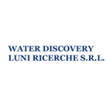 water_discovery