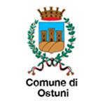 LOGO_comune_Ostuni
