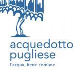 Logo_AQUEDOTTO