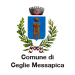 Logo_Comune_Ceglie_Messapica