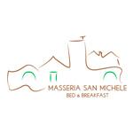 logo-masseria-sanmichele-150x150