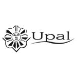 logo-upal-150x150