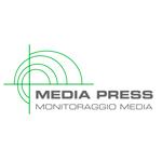 media_press