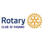 rotary_fasano