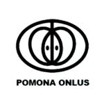 logo-pomona_onlus-150x150