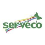 logo-serveco-150x150