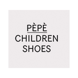 Logo_pepe_250x250