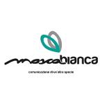 logo-moscabianca-150x150