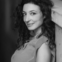 Claudia Lerro,