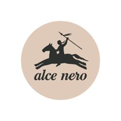 Logo_Alce-Nero-250x250