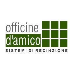 Logo_officine_damico_250x250